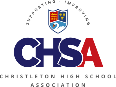 CHSA - Christleton High School Association: Supporting & Improving